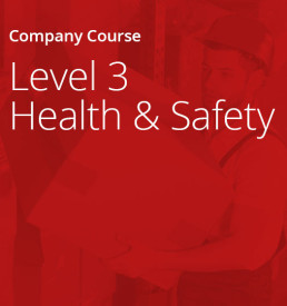 unit 3 health safety and security in health and social care Unit 3 health, safety and security in health & social care this is a new btec level 3 course: unit 3 is mandatory all attachments have been trialled and amended.