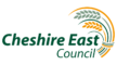 East Cheshire Council