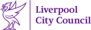 Liverpool Council